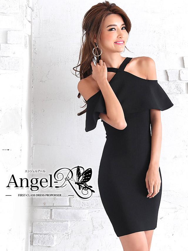 Angelr エンジェルアール キャバドレス 可愛い 高級