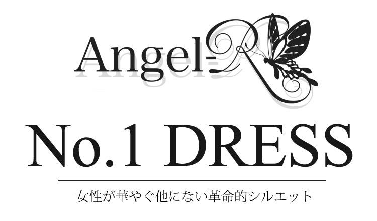 Angel-R angel-r ar2216 キャバドレス