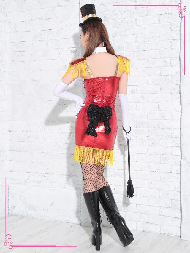 ハロウィン コスプレ衣装 コスチューム