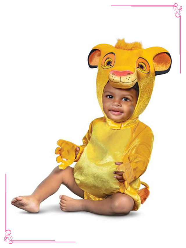 コスプレ 衣装 costume キッズ 子供 ディズニー 可愛い