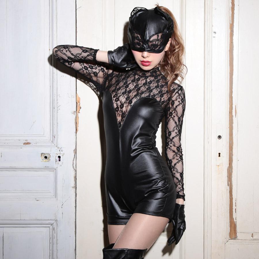 tika ティカ コスプレ 可愛い セクシー 衣装 コスチューム coutume ハロウィン halloween