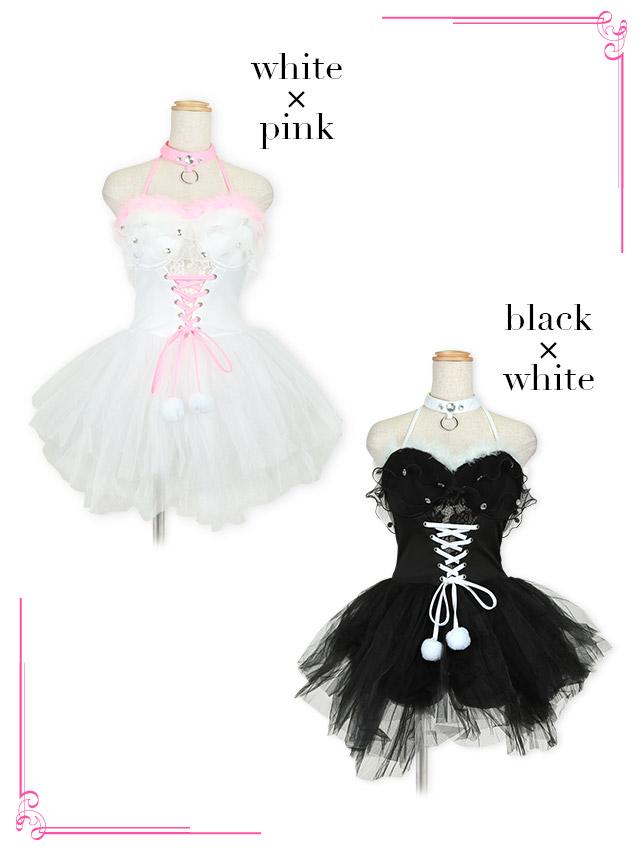 コスプレ 衣装 costume