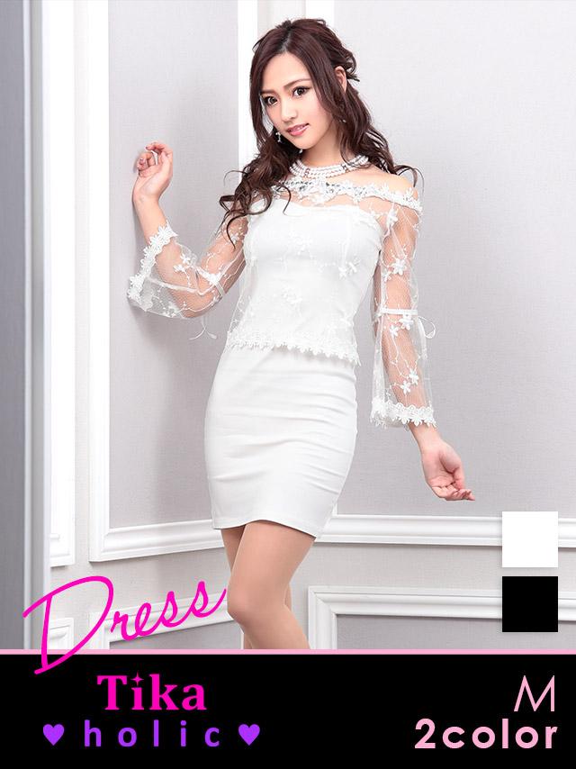 激安アウトレット、キャバドレスとドレス用シューズ