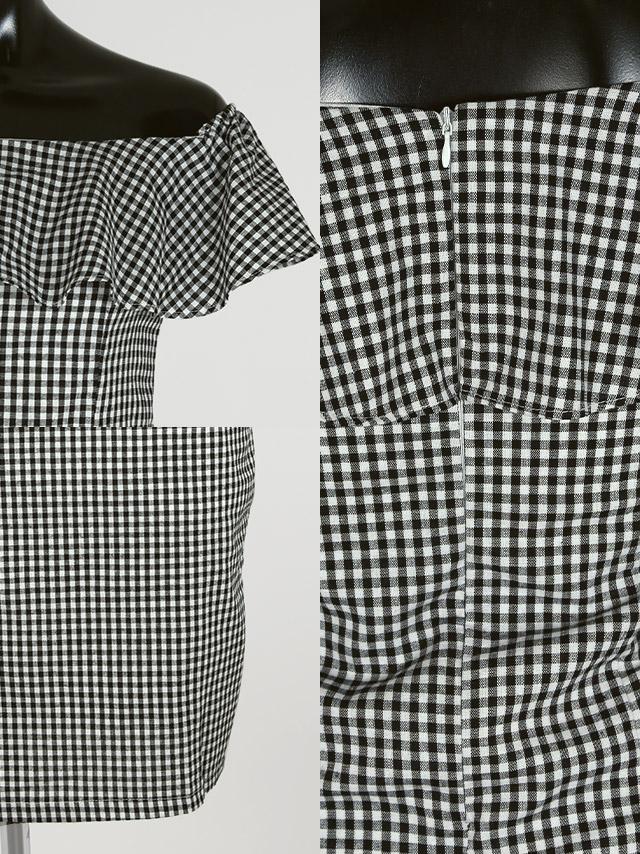 プチプラ新作キャバドレスの商品詳細