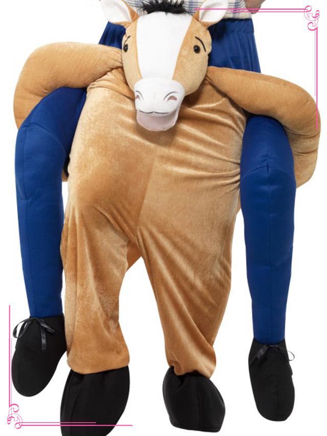 tika ティカ コスプレ 衣装 costume メンズ piggyback