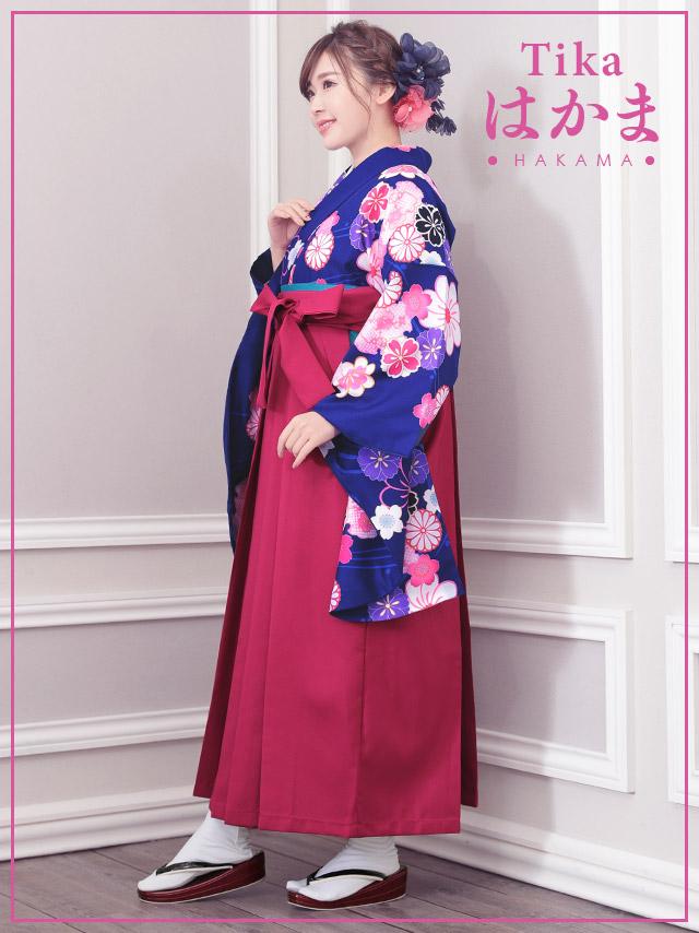 袴 レトロ 古典 大人 はかま セットレディース 10代 20代 30代 40代 女性