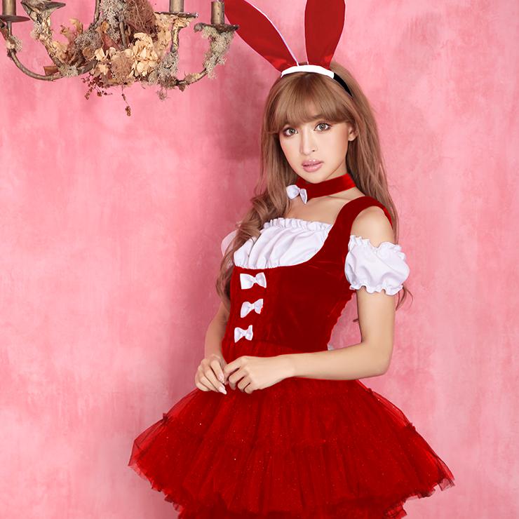 tika ティカ コスプレ 可愛い セクシー 衣装 コスチューム coutume ハロウィン halloween width=