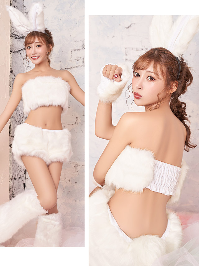 tika ティカ コスプレ 衣装 costume 制服 衣装 セクシー