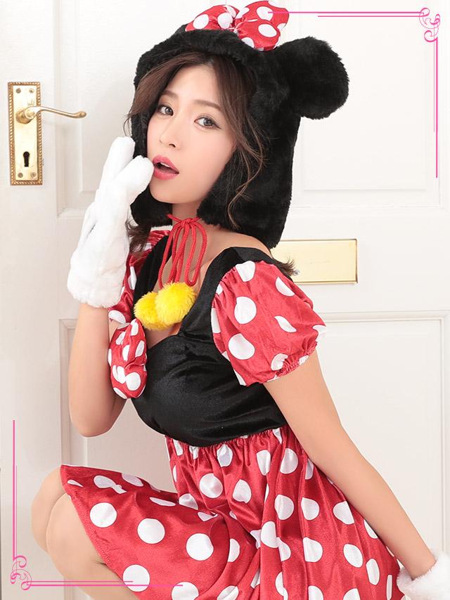 コスプレ 衣装 costume width=