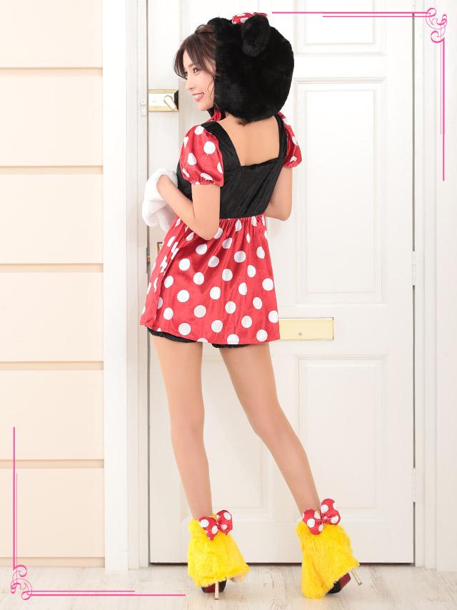 コスプレ 衣装 costume セクシー