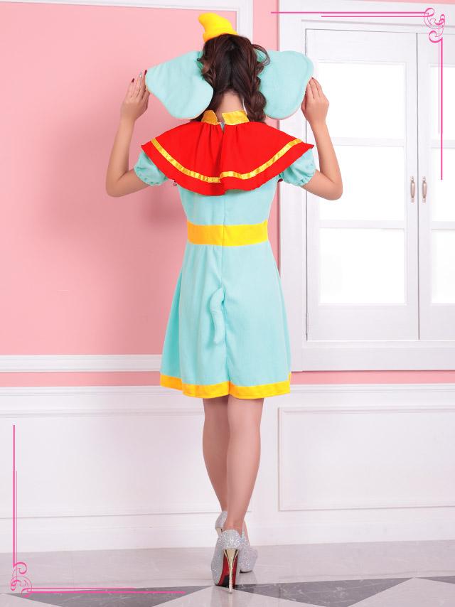tika ティカ コスプレ 衣装 costume 衣装 セクシー