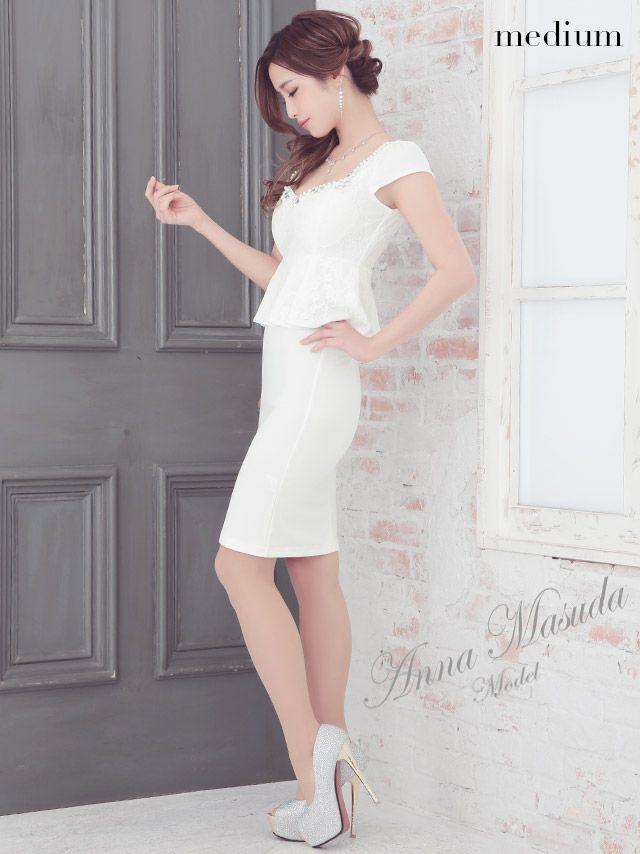 キャバドレス通販Tikaティカ|売れ筋ミニドレス
